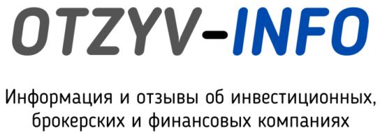 Otzyv-Info