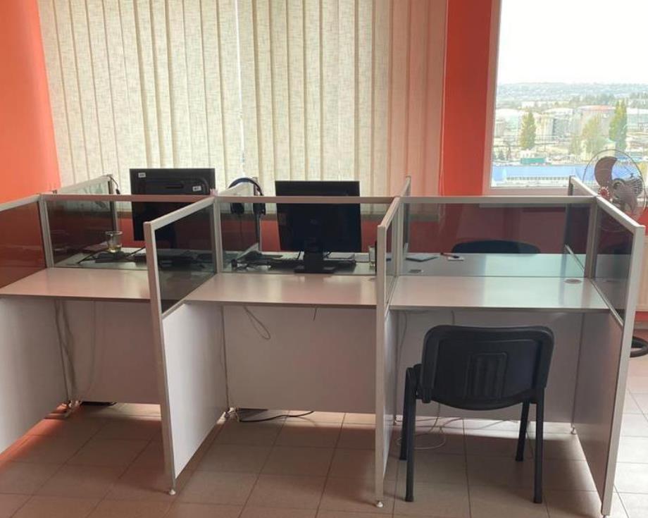 Арест колл-центра форекс брокера в Одессе