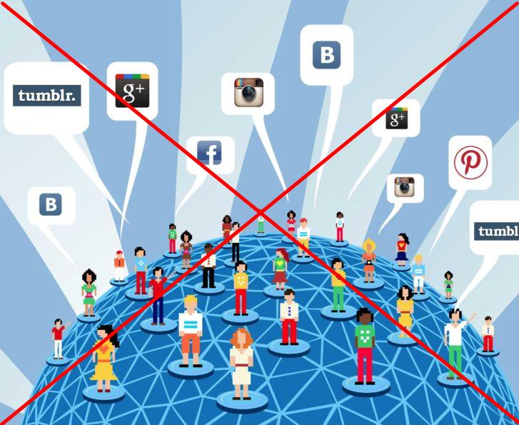 У Benefit Broker Company нет социальных сетей